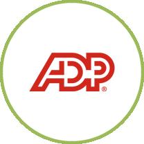 ADP Philippines