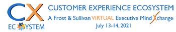 Customer Experience Ecosystem