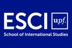 ESCI International