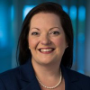 Erin McMillan, Assistant Vice President, Customer Service Operations, Cox Automotive Media Group