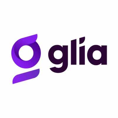 Glia Logo