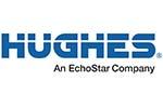 Hughes Network System