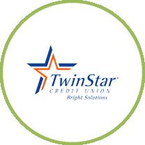 Twinstar-Credit Union