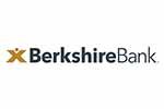Berkshire Bank