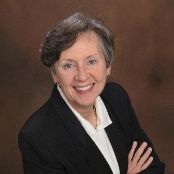Linda Gillis
