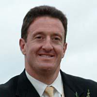 Mark Turi