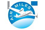 Air Miles Reward Program