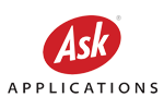 Ask Applications
