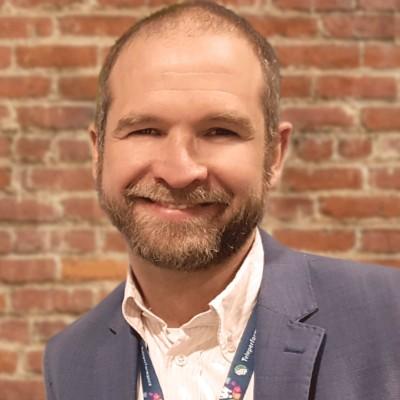 Danny Kuivenhoven