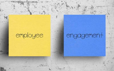 Tracking Employee Engagement in a Remote Work World