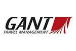 Gant Travel