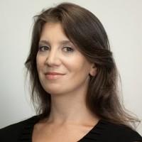 Jennifer Borchardt