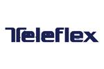 Teleflex Medical