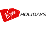 Virgin Atlantic Holidays