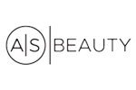 AS Beauty Group