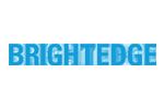 BrightEdge