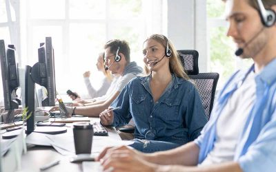 A Frost & Sullivan WebinarConquering the Budget Struggle for Contact Center Transformation
