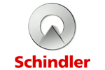 Schindler-Elevator-Corporation