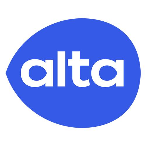 Alta Resources - Customer Contact Sponsors