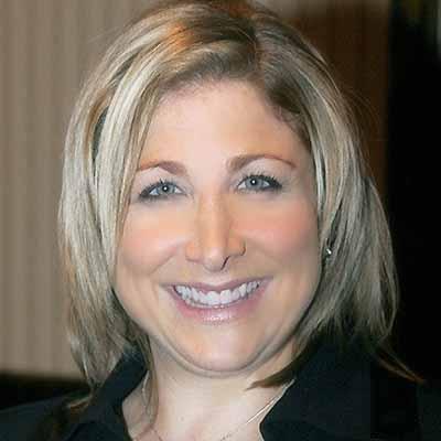 Natalie Beckerman