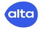 Alta Resources & Support Services Group