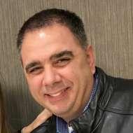 Jim Lemere