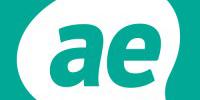 ActivEngage, Inc.-logo