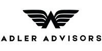 Adler-Advisors-logo