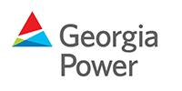 Georgia-Power-Logo