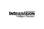 Mattel-Intellivision-Logo