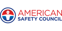 American Safety Council Logo
