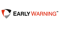 Early Warning Services