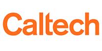 Caltech Executive Education-Logo