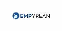 Empyrean-Benefit-Solutions-Logo