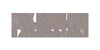Marriott_International-Logo