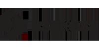 Oshkosh-Corporation-Logo
