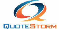 Quote-Storm-Logo